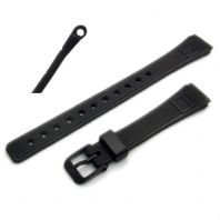 Replacement Watch Strap 13mm To Fit Casio L2W